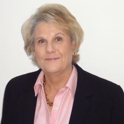Susan Bell