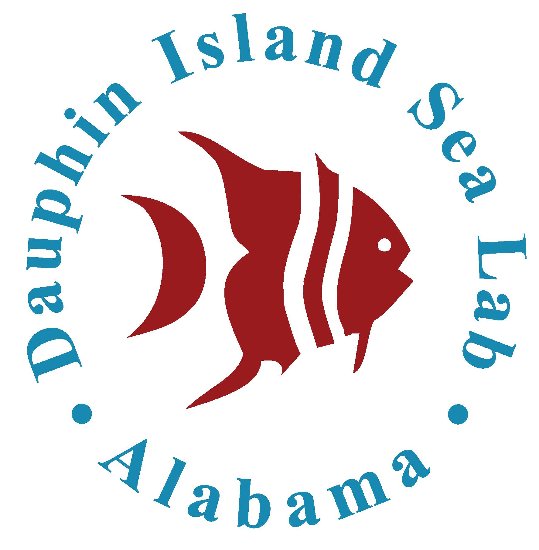 Dauphin Island Sea Lab Alabama - Bronze Sponsor