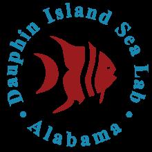 Bronze Sponsors - Dauphin Island Sea Lab
