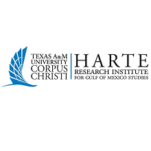 Platinum Sponsor - Texas A&M Harte Research Institute
