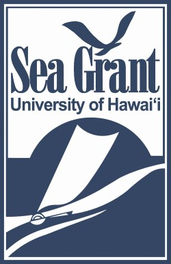 UHawaii Sea Grant