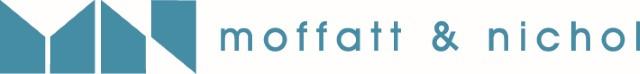 Moffatt and Nichol - bronze sponsor
