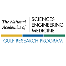 Platinum Sponsor - National Academies of Sciences Engineering Medicine