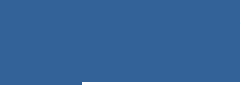 Pew Charitable Trust - Bronze Sponsor