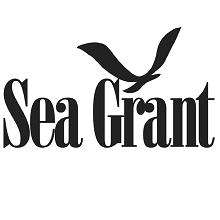 Bronze Sponsor - NOAA SeaGrant