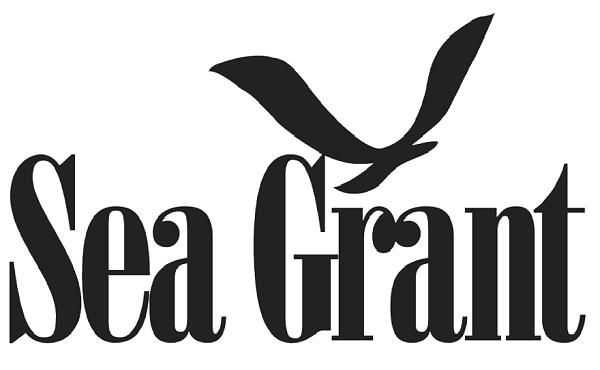 NOAA Sea Grant