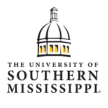 Platinum Sponsor - University of Southern Mississippi