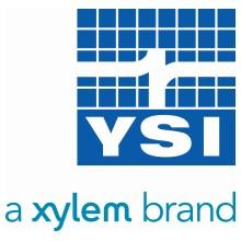 Bronze Sponsor - YSI