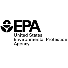 Bronze Sponsor - US Environmental Protection Agency