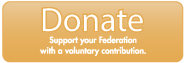 Donate-Orange_2.png