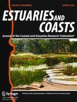 Estuaries and Coasts 2021